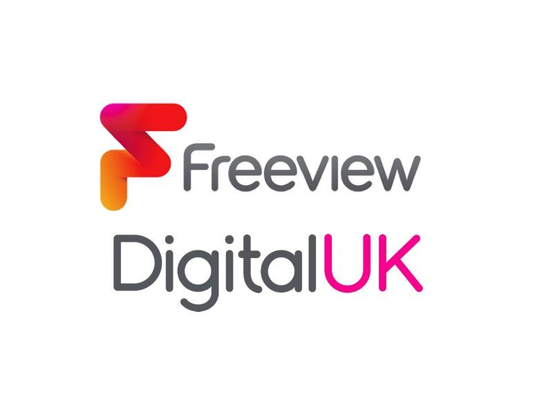 freeview digitaluk